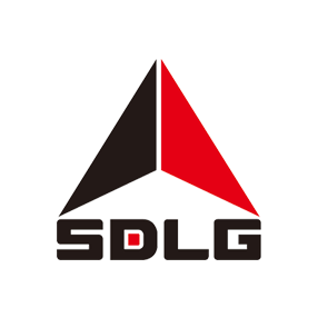 ADLG-Logo