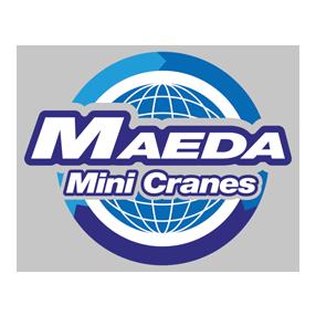 maeda-logo