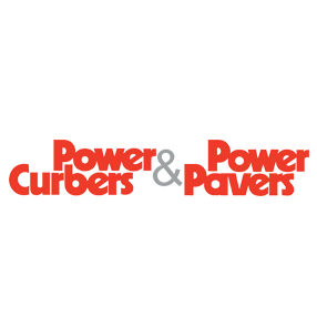 power curbers logo