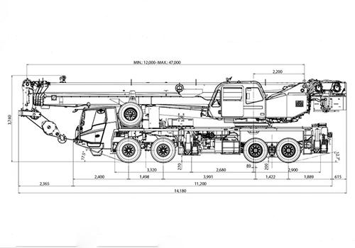 tadano-gt750er-1