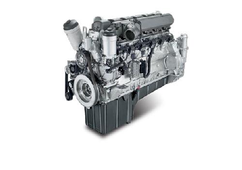 [web]GT750ER_HIGH PERFORMANCE ENGINE [EUROⅢ]_500x350-01-01