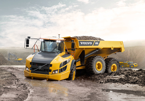 [web]volvo-benefits-articulated-hauler-a35g-a40g-a45g-t2-t3-uptime-2324x1200