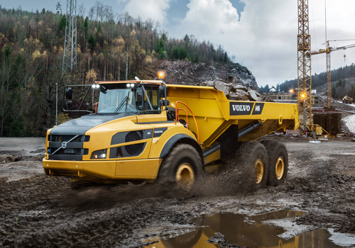 [web]volvo-benefits-articulated-hauler-a35g-a40g-t4f-sv-productivity-2324x1200