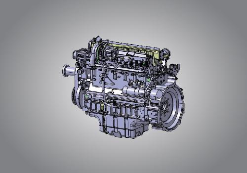 E6135F - Feature03-01
